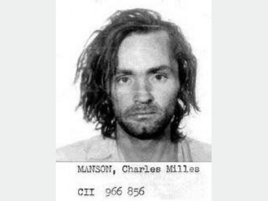 チャールズ・マンソンの画像 p1_3