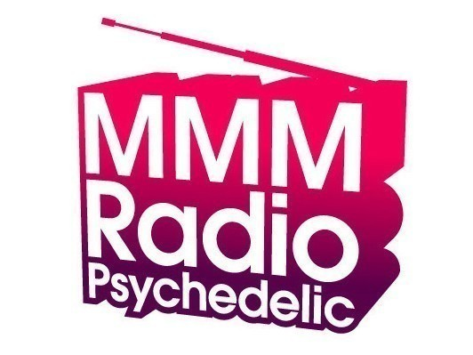 mito (クラムボン) × MMMatsumoto (MARQUEE) 『MMM Radio Psychedelic vol.8』