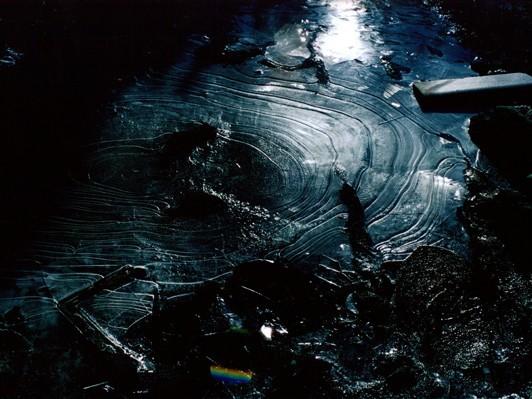 「〈音のない記憶〉としての写真を見て感じていただけら」カメラマン・宮沢豪... 「光と音について