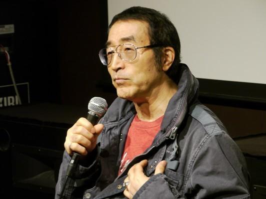 荒木一郎が新作DVDを発表、日本...