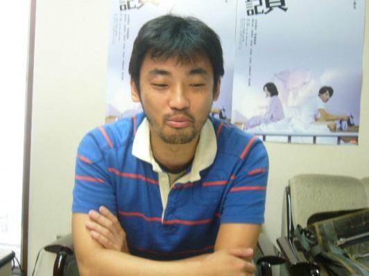 山本浩司 (俳優)の画像 p1_5
