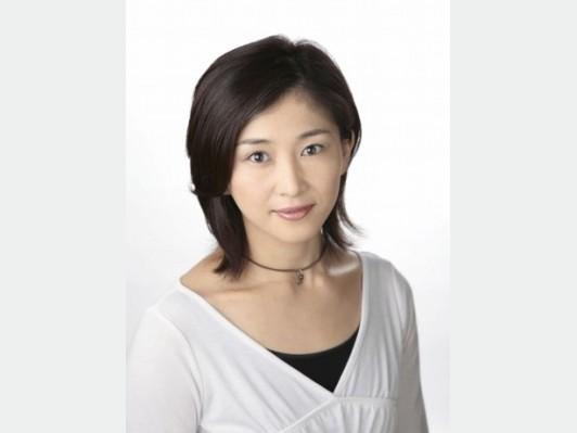 渡辺梓の画像 p1_15